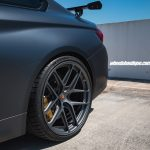 BMW M4 GTS with HRE Wheels (6)