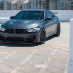 BMW M4 GTS with HRE Wheels (9)