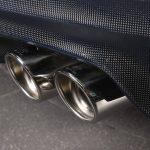 Bluestone 540i by 3D Design (6)