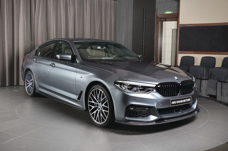 Bmw Xdrive Meaning Bmw 3 Series Gt To Get Four Wheel Drive