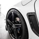 BMW i8 Roadster Full Body Kit by AC Schnitzer (14)