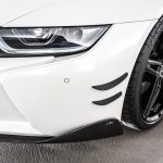 BMW i8 Roadster Full Body Kit by AC Schnitzer (17)