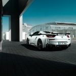 BMW i8 Roadster Full Body Kit by AC Schnitzer (18)