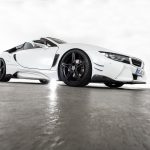 BMW i8 Roadster Full Body Kit by AC Schnitzer (3)