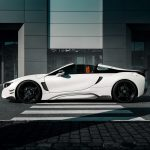 BMW i8 Roadster Full Body Kit by AC Schnitzer (5)