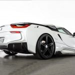 BMW i8 Roadster Full Body Kit by AC Schnitzer (7)