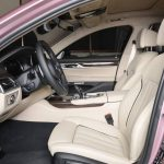 Rose Quarts BMW 750Li xDrive (8)