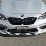 2018 BMW M2 Competition by Dahler (19)