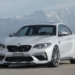2018 BMW M2 Competition by Dahler (7)