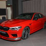 BMW M5 Competition by AC Schnitzer (10)
