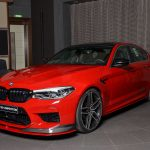 BMW M5 Competition by AC Schnitzer (14)