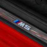 BMW M5 Competition by AC Schnitzer (19)