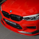 BMW M5 Competition by AC Schnitzer (7)