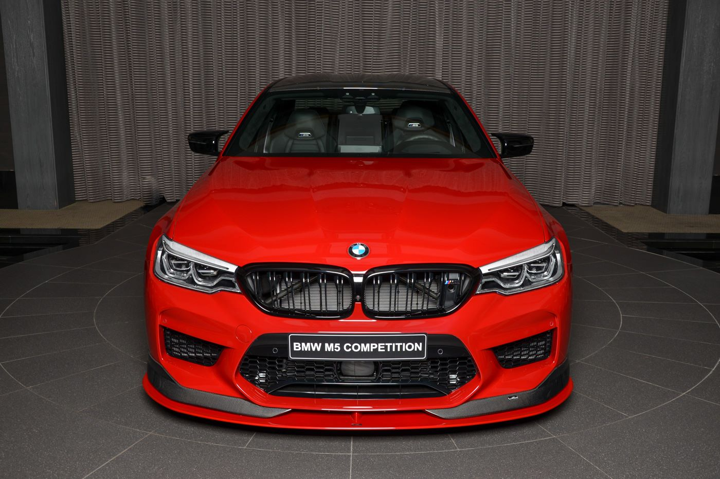 BMW M5 Competition by AC Schnitzer (8)