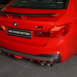 BMW M5 Competition by AC Schnitzer (9)