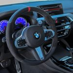 BMW X4 by Dahler (13)