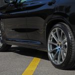BMW X4 by Dahler (19)
