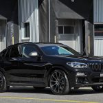 BMW X4 by Dahler (2)