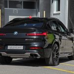 BMW X4 by Dahler (3)