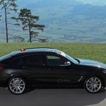 BMW X4 by Dahler (7)