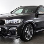 2019 BMW X4 G02 by AC Schnitzer (1)