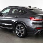 2019 BMW X4 G02 by AC Schnitzer (2)