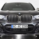 2019 BMW X4 G02 by AC Schnitzer (5)
