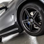 2019 BMW X4 G02 by AC Schnitzer (8)