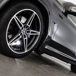2019 BMW X4 G02 by AC Schnitzer (9)