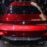 BMW Concept 4 (2)