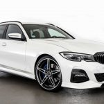G21 BMW 3 Series Touring By AC Schnitzer (1)
