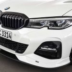 G21 BMW 3 Series Touring By AC Schnitzer (13)