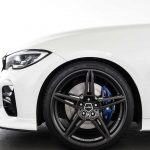 G21 BMW 3 Series Touring By AC Schnitzer (18)