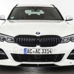 G21 BMW 3 Series Touring By AC Schnitzer (4)