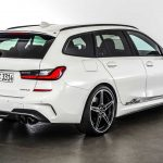 G21 BMW 3 Series Touring By AC Schnitzer (9)
