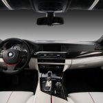 Vilner F10 BMW 5 Series