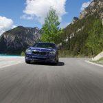 Alpina B7 Bi-Turbo update (1)