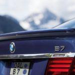 Alpina B7 Bi-Turbo update (4)
