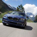 Alpina B7 Bi-Turbo update (6)