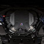 Alpina B7 Bi-Turbo update (7)