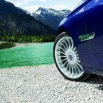 Alpina B7 Bi-Turbo update (8)