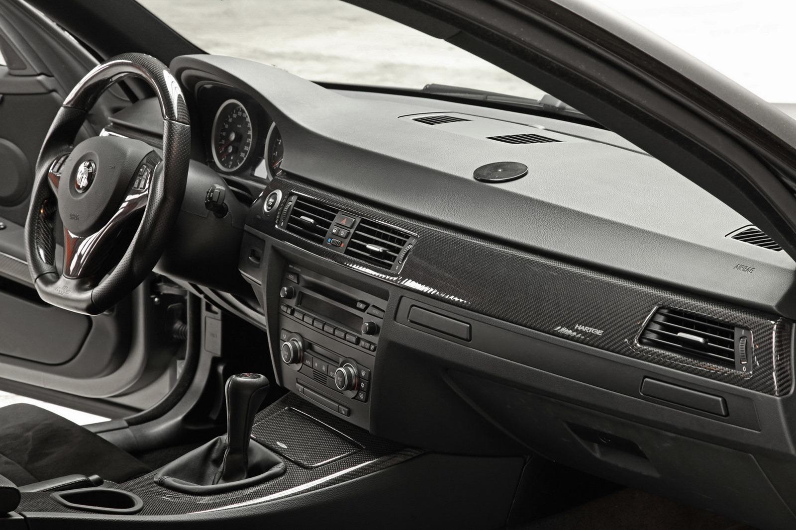 Cam Shaft BMW M3 Guerilla