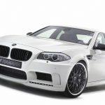 Hamann BMW M5 (21)