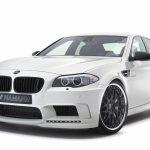 Hamann BMW M5 (22)