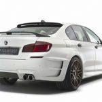 Hamann BMW M5 (24)