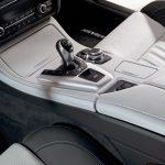 Hamann BMW M5 (30)