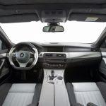Hamann BMW M5 (32)