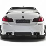 Hamann BMW M5 (6)