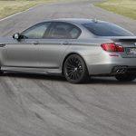 Kelleners Sport F10 BMW M5 (12)