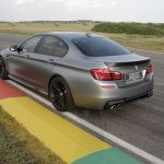 Kelleners Sport F10 BMW M5 (13)